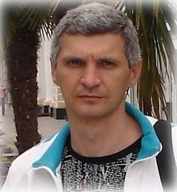 stoev_s_foto (250x271, 46Kb)