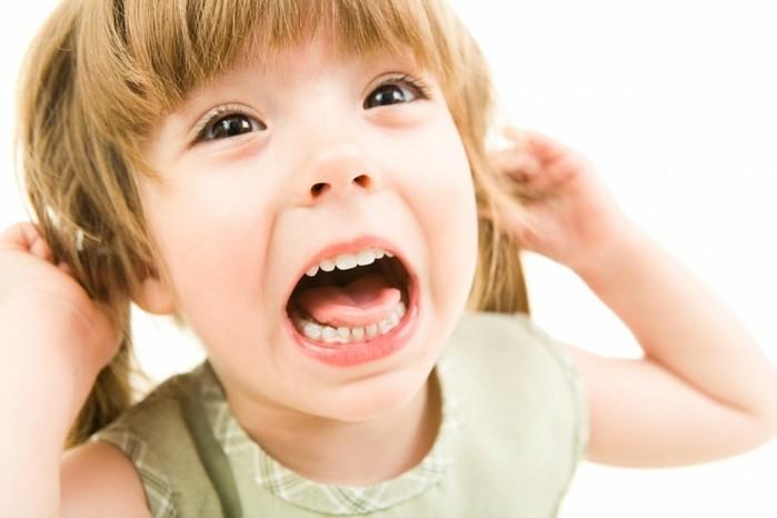 Запретные слова: что не должны говорить родители своим детям