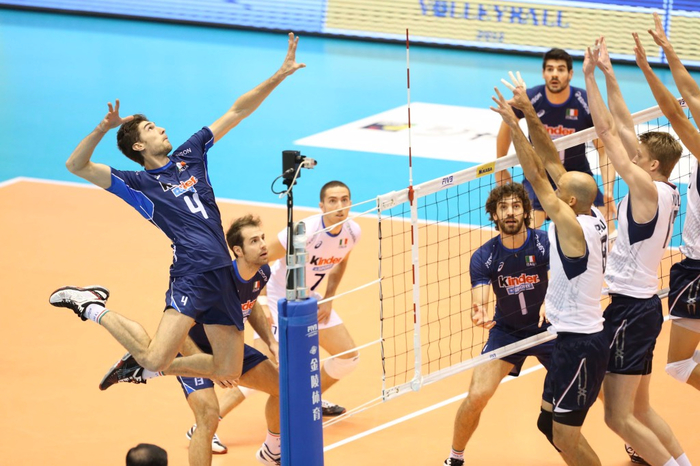 The-Finest-Male-Volleyball-Players-In-2014-1024x682 (700x466, 369Kb)