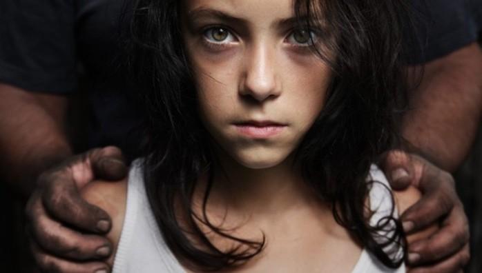 Истории детей, надолго похищенных маньяками