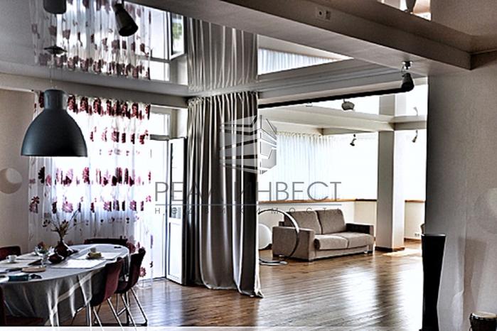 3. Квартира с панорамным остеклением (700x466, 355Kb)