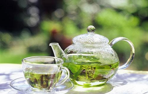 чай (500x318, 38Kb)
