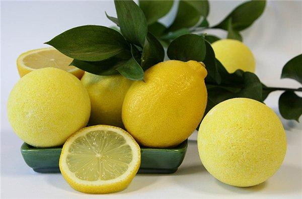лимон (600x396, 40Kb)