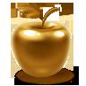 мини алма золото (96x96, 15Kb)