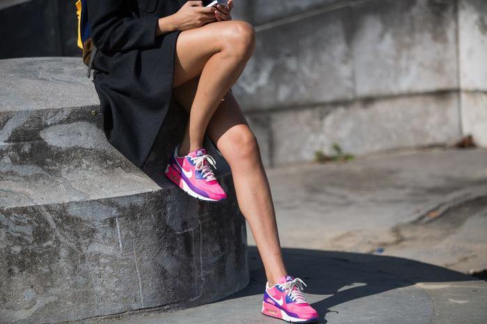 2749438_Nike__stil_kotorii_vsegda_v_trende (700x466, 47Kb)