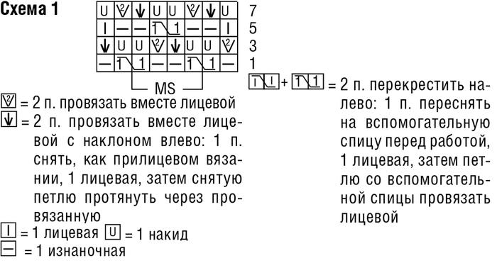 3937385_c4c217abc1520b1ef40794f8bd07a5e2 (700x371, 103Kb)