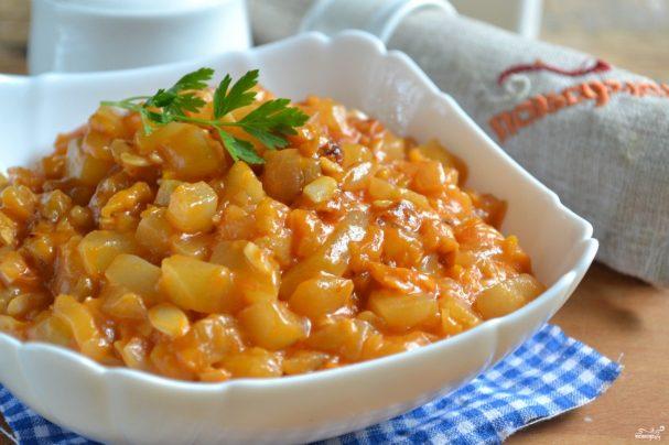 Блюда из кабачков с морковью/5281519_kabachkovaya_ikra_v_multivarke_s_maionezom296786 (607x404, 45Kb)
