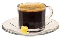 кофе (200x130, 21Kb)