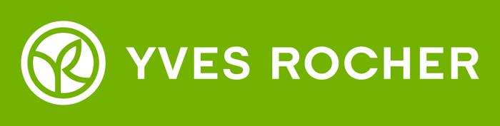 Yves Rocher/6210208_YVESROCHER (700x177, 50Kb)