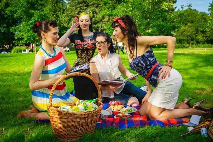 3629830_picnic (700x466, 81Kb)