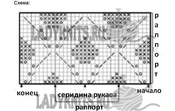 Fiksavimas.PNG2 (589x374, 181Kb)