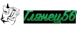 2835299_logo (260x100, 12Kb)