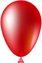 красный-шар (168x255, 29Kb)