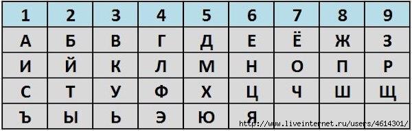 2642072819 (600x191, 55Kb)