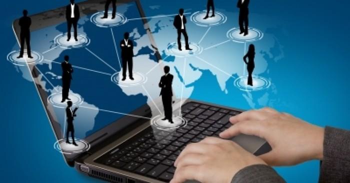 digital-marketing-experts-765x400 (700x366, 54Kb)