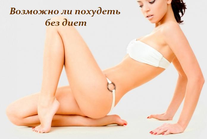 2749438_Vozmojno_li_pohydet_bez_diet (696x469, 306Kb)