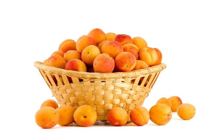 абрикосовый джем с имбирем 3 (700x468, 204Kb)