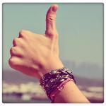 hands-2227857_960_720 (150x150, 28Kb)
