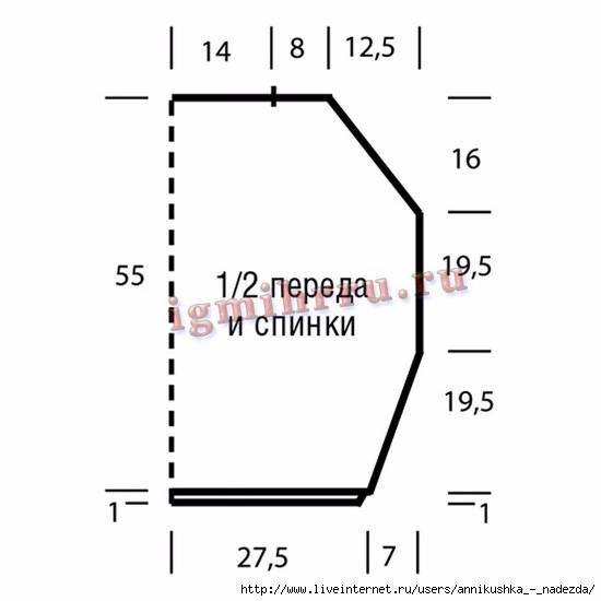 1312.1 (550x550, 56Kb)
