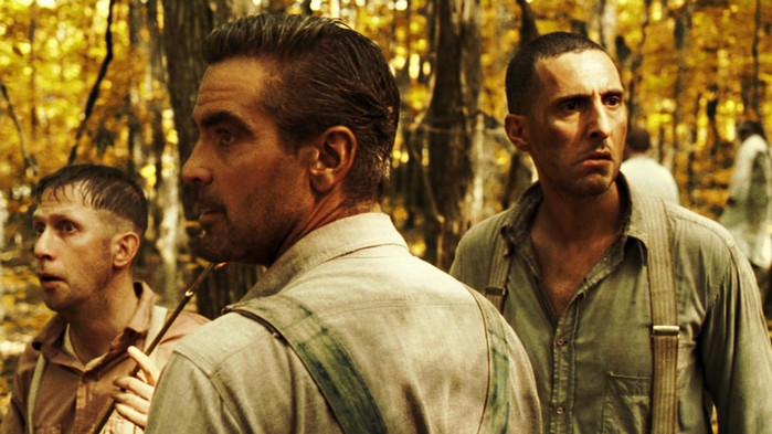 3085196_O_gde_zhe_ty_brat_O_Brother_Where_Art_Thou_2000 (700x393, 109Kb)