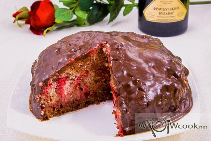 рецепт торта пинчер/3462304_1 (700x467, 61Kb)