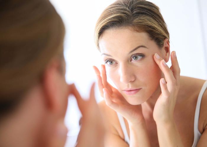 Reduce-las-arrugas-con-esta-crema-anti-edad-natural (700x497, 250Kb)