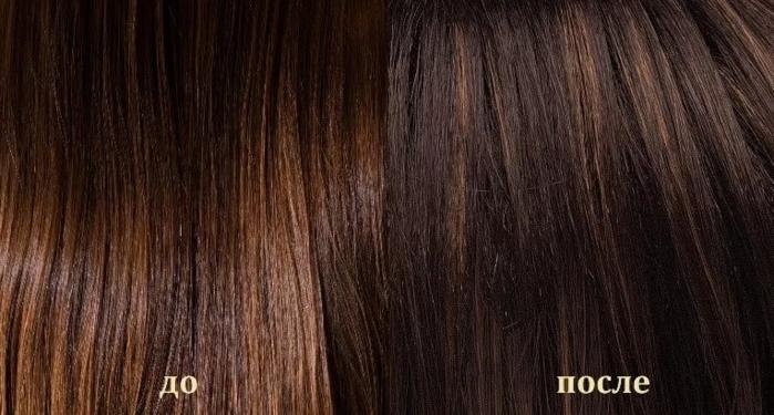 Натуральная краска для волос /6210208_ (700x375, 446Kb)