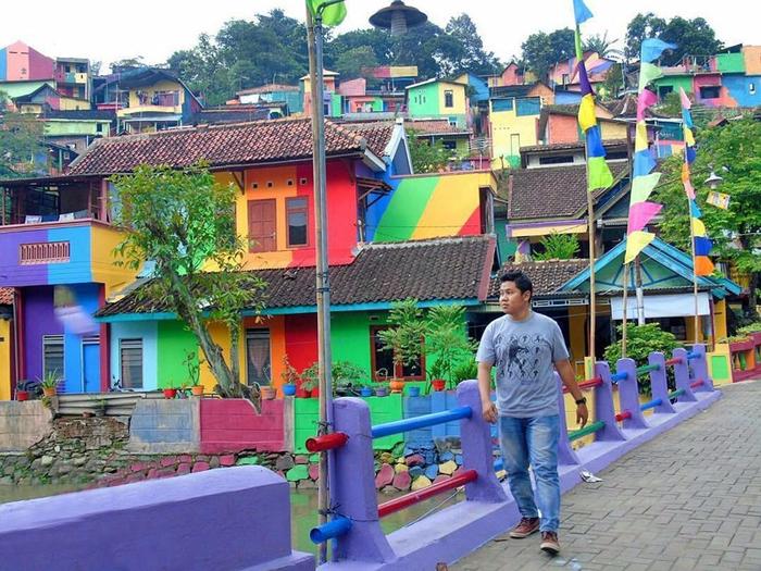 Kampung Wonosari3 (700x525, 502Kb)