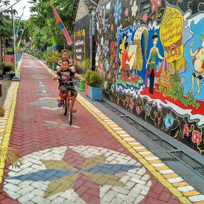 Kampung Wonosari6 (700x700, 672Kb)