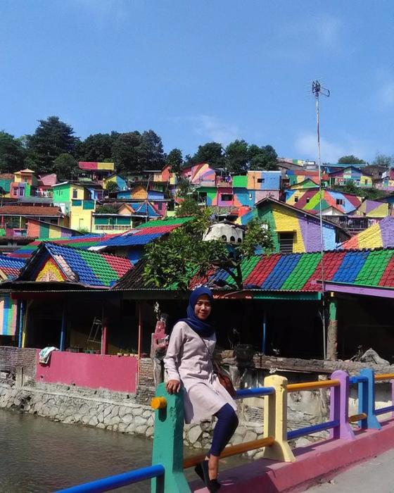 Kampung Wonosari44 (560x700, 425Kb)