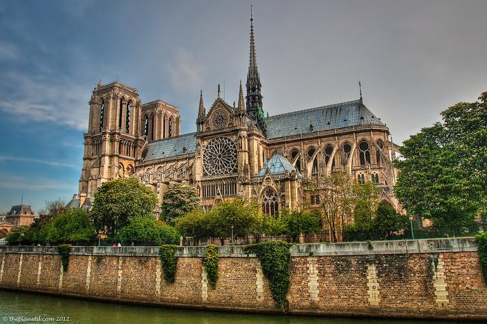 Paris-Notre-Dame-river-france-XL (700x466, 163Kb)
