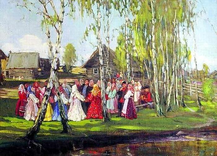 krasnaya_gorka_horovod (700x505, 402Kb)