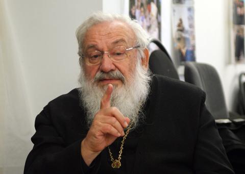 Любомир Гузар (480x341, 151Kb)