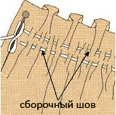 3937411_symochka6434593 (164x163, 61Kb)