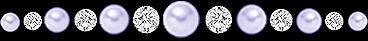 0_9bd2a_a8d14e68_orig (368x41, 26Kb)