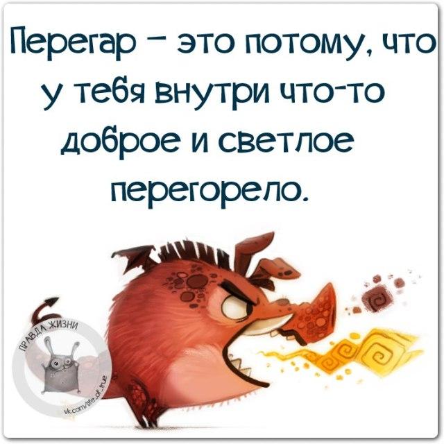 1471465874_frazki-15 (640x640, 241Kb)