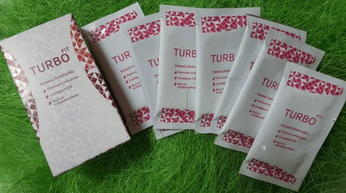 TurboFit комплекс для похудения/6210208_kompleks_turbofit (700x390, 164Kb)