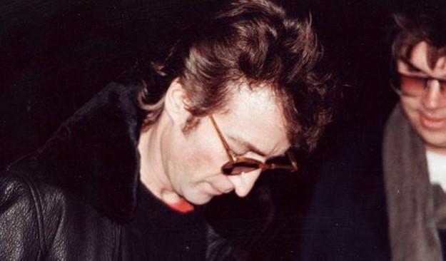 Последние фотографии знаменитостей перед их смертью