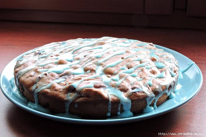 вишневый пирог с голубой глазурью (1) (700x466, 254Kb)