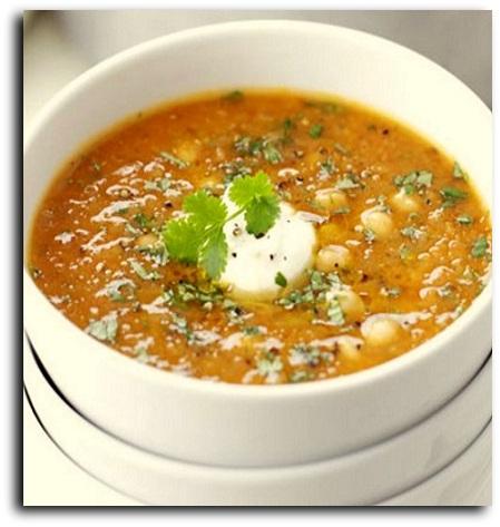 Чили-суп из красной чечевицы и нута - Салаты и закуски - Smak.ua - Google Chrome 4222017 103923 PM.bmp (449x473, 72Kb)