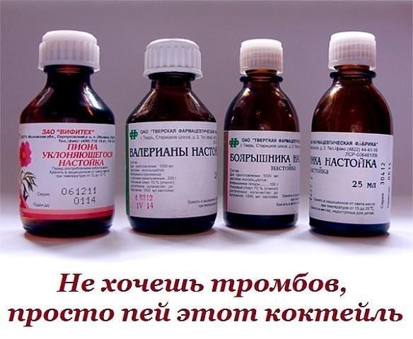 2749438_domashnii_kokteil_ot_trombov (584x480, 53Kb)