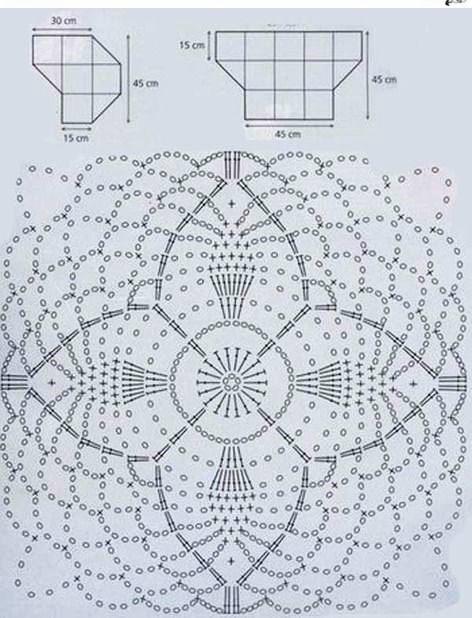 6 (472x618, 159Kb)