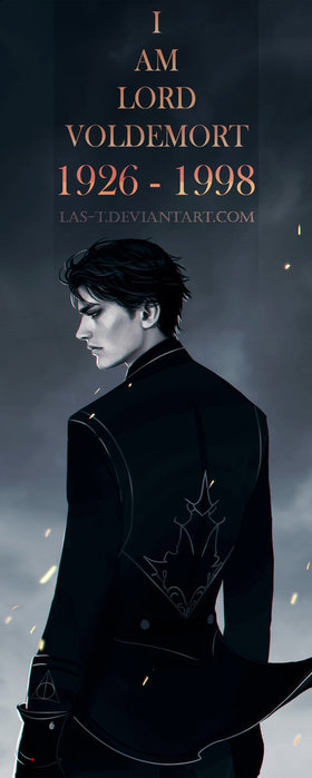 lord___tom_riddle_by_las_t-datjs0x (280x700, 31Kb)