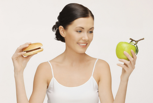 4239794_gallery_big_diet_choice (630x424, 100Kb)