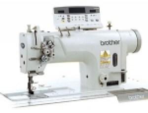 T-8422C-403, -405_300x300 (300x230, 13Kb)