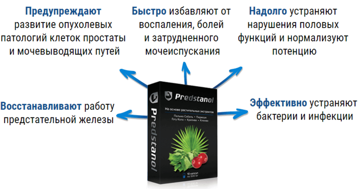 Predstanol от простатита/6210208_kapsuly_predstanol_ot_prostatita (700x370, 130Kb)