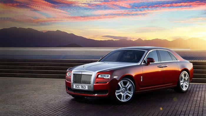 Rolls-Royce-pic905-895x505-24725 (700x394, 61Kb)