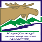 4555414_logo_small (142x142, 34Kb)