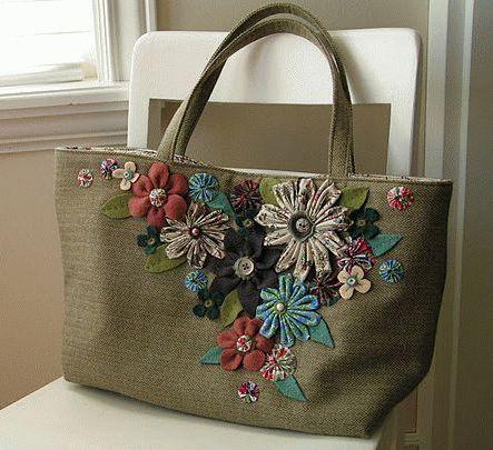 flowers-bag-tutorial (443x405, 41Kb)