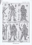 Превью History_Timeline_Страница_03 (501x700, 529Kb)